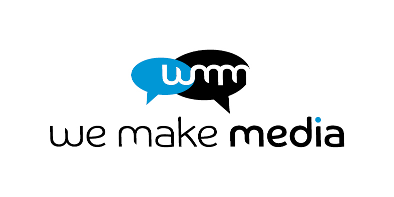 We Make Media, s.r.o.